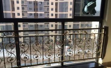 窗户护栏什么材质好 窗户护栏价格是多少