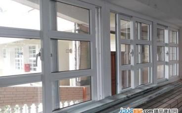 别墅门窗选购技巧 别墅门窗什么材质好