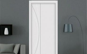 复合烤漆门要如何保养好 烤漆门价格是多少