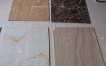什么是全抛釉瓷砖 全抛釉瓷砖的优缺点