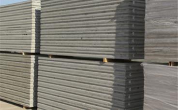 复合墙板一般多少钱 复合墙板具有哪些优势