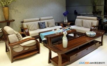 家具品牌有哪些 选购哪个牌子的家具产品比较好