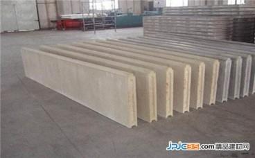 什么是新型轻质隔墙板 新型轻质隔墙哪个好