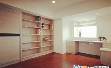装修一个月的房子可以住吗 室内装修污染物有哪些