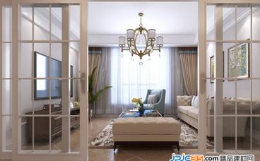 隔断门的种类有哪些 客厅隔断方法有哪些
