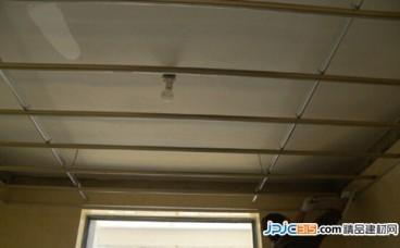 集成吊顶安装注意事项 集成吊顶有哪些种类