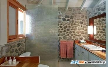浴室隔断玻璃门的优点 隔断玻璃门的种类有哪些