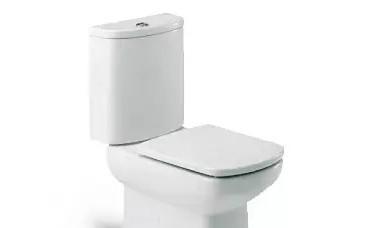 一份历经900万装修业主考验的卫浴洁具必买清单!
