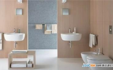 卫浴五金洁具安装,竟然还有这么多的讲究?