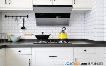 厨房电器选购小知识