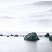赛华新中式,中国人骨子里的东方意境之美
