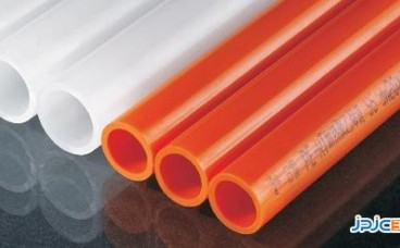 给排水工程中用到的16种管材,都来认识一下!