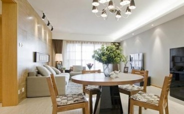 灯饰是家居装修中重要的饰品,而灯饰风水也一直是家居风水中重要的话题。