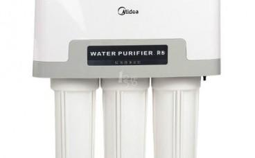 到底是什么模式才是净水器的未来出路?
