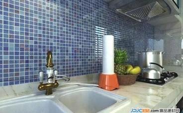 净水器真的有必要安装吗?净水器的功能有哪些?