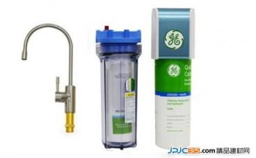 净水器到底是如何净化水质的?它的核心是什么?