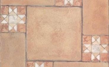 瓷砖颜色如何选择?