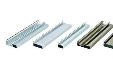 如何合理使用及维修铝材挤压模具,增加模具寿命