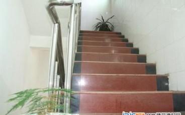 楼梯瓷砖怎么贴?