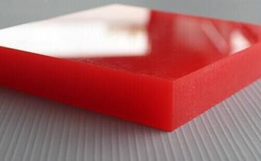 同泰电子开发MiniLED板材 第3季有望转亏为盈