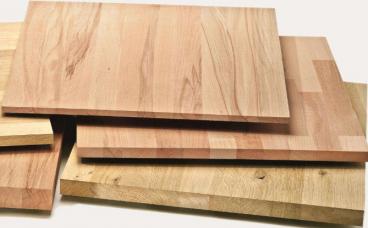 家具板材零售为主价格略涨 陶瓷类产品降价