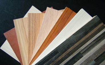 欧亚经济联盟对进口板材发起反倾销调查