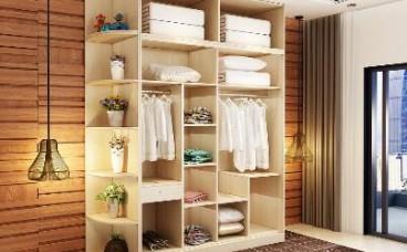 多层板价格是多少?多层板做衣柜会不会贵?