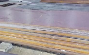 本钢板材冷轧厂走专业化管理创新之路