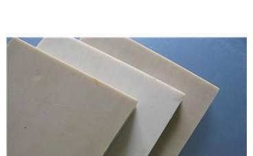 方大九钢板材质量稳步提升