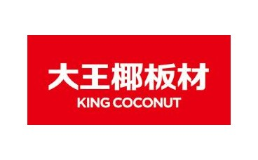 板材一线品牌有哪些?最新中国一线板材品牌排行榜!
