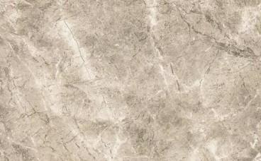 人造石板材有哪几种类型,三种人造石材价格详解