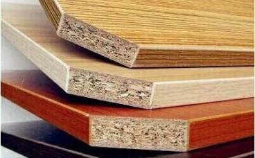 板材好坏怎么看?一分钟教你如何鉴别板材好坏!