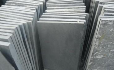 青石板价格是多少?青石板多少钱一平米?