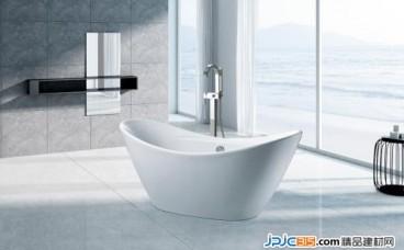 爱牙很重要,爱护卫浴洁具产品更重要!