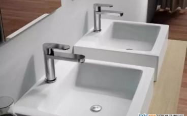装修完,该如何选购卫浴洁具?