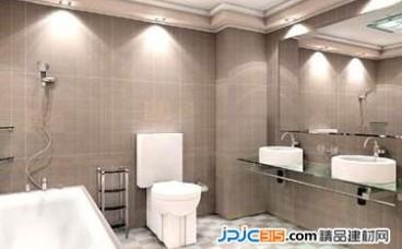 卫浴洁具的分类?什么样的卫浴洁具好?