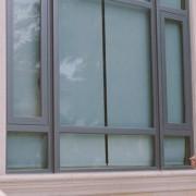 福临门世家断桥铝门窗,用了才知道隔热效果这么好