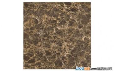 瓷砖17个质量问题产生原因及解决方案