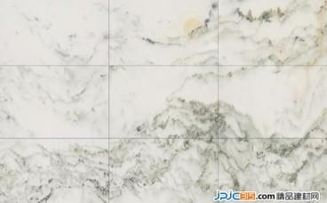 """大理石瓷砖:细分市场的二次""""裂变"""""""