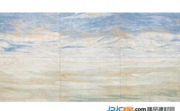 如何鉴别大理石瓷砖的真伪和优劣?