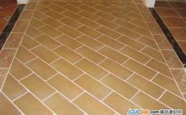 瓷砖填缝剂 | 概念、使用技巧