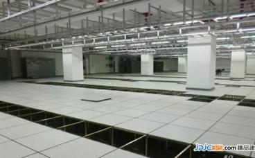 安装好防静电地板注意哪些事项?