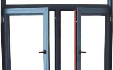 隔音门窗与不隔音的门窗差距大!断桥铝隔音门窗性价比最高?