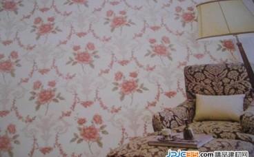 无纺布壁纸怎么样?无纺布壁纸的贴法