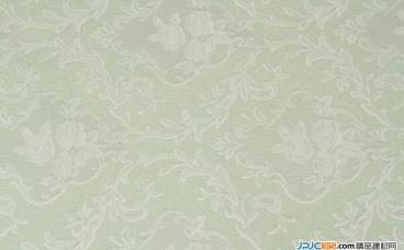 家装墙纸如何搭配 ?壁纸搭配实用技巧