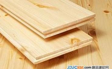 板材分类你知多少?