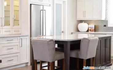橱柜、浴室柜用什么样的防水板材好?