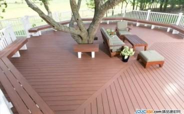 消费者是否知道木塑板材的优缺点,辨别产品的方式对吗?