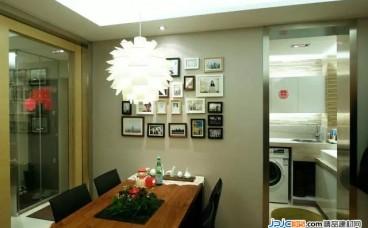 家居灯饰选购的六大原则