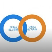 航标卫浴推进O2O新零售:渠道融合,带着终端门店一起飞